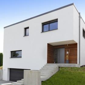 Bettendorf_maison_Werdel_0012b