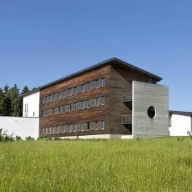 Centre ecologique_Ho#5EA918