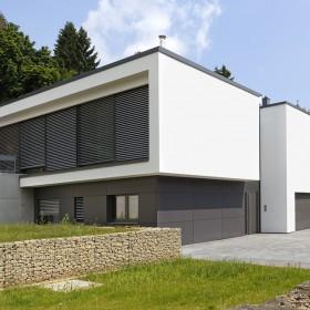 Diekirch_maison_BAATZ_0001