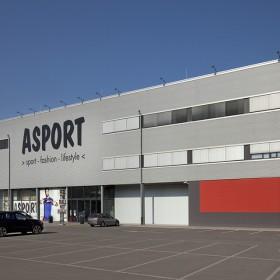 Ingeldorf_Asport__1