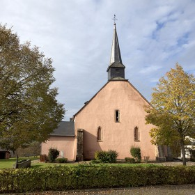 Longsdorf_chapelle_04