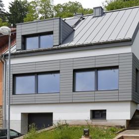 Maison H, rue  Glaesener, Diekirch_0007b