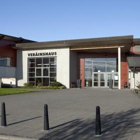 Schoos_Verainshaus_0058