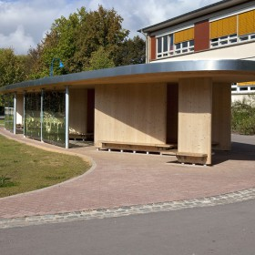 Steinfort_Pavillon__5