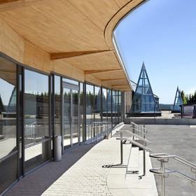 centre_sportif_scola#5EA18E