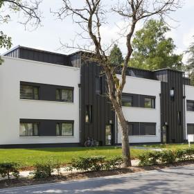 residences_Vianden_rue_Huy_0007